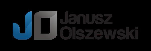Janusz Olszewski