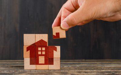 Kredyt hipoteczny w 2020 r. – jak nie spalić szansy na niego?