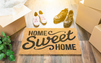Kredyt hipoteczny – jak się do niego przygotować, jak go dostać? 10 rad
