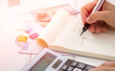 Ekspert kredytowy – dlaczego warto skorzystać z jego bezpłatnych usług?